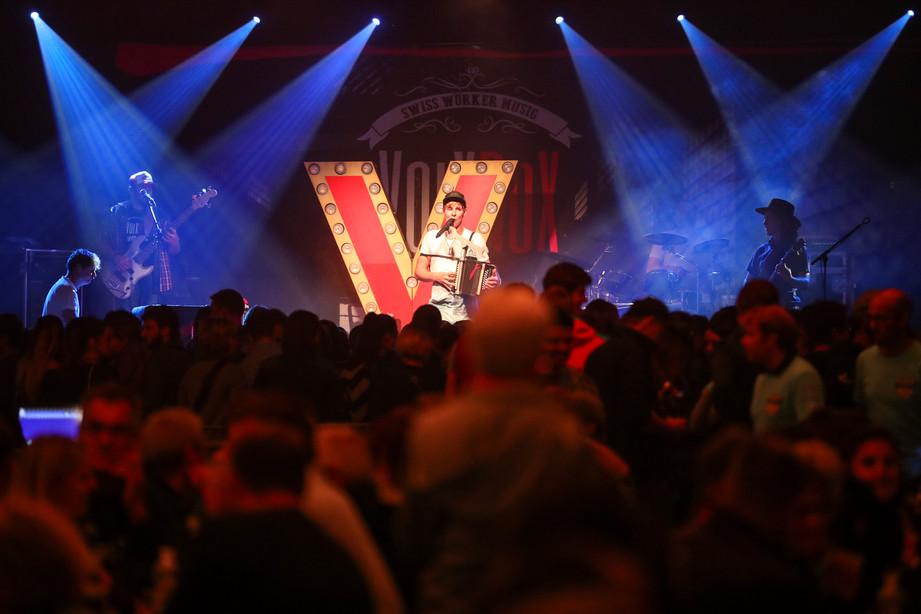 Bilder_Events_KELLERMEDIA_44.jpg