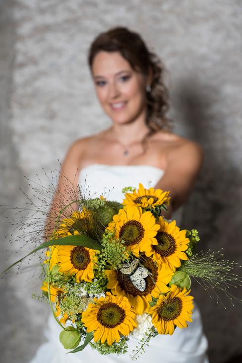 Bilder_Hochzeit_KELLERMEDIA_28.jpg