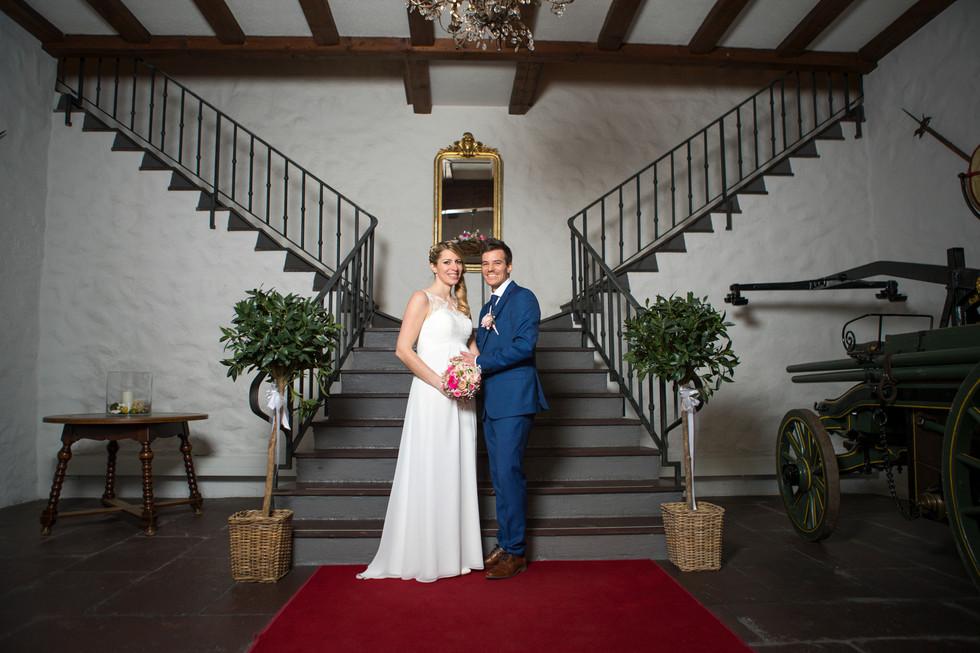 Bilder_Hochzeit_KELLERMEDIA_20.jpg