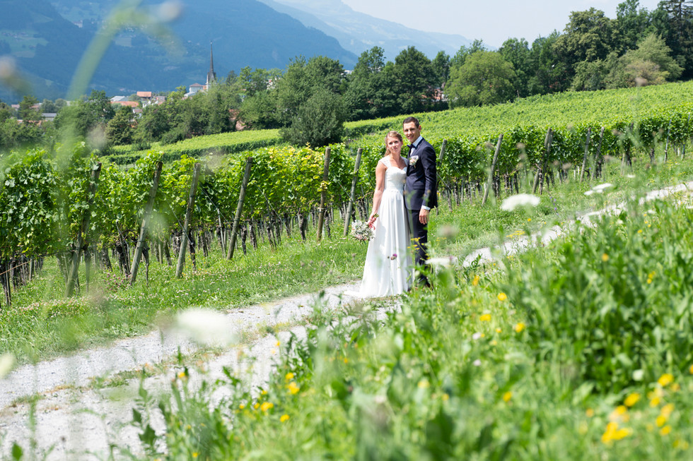 Bilder_Hochzeit_KELLERMEDIA_62.jpg