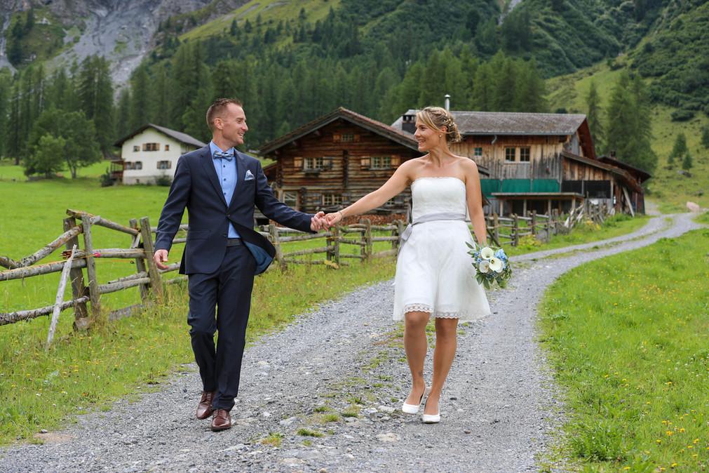 Bilder_Hochzeit_KELLERMEDIA_50.jpg