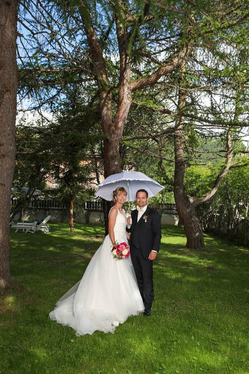 Bilder_Hochzeit_KELLERMEDIA_49.jpg