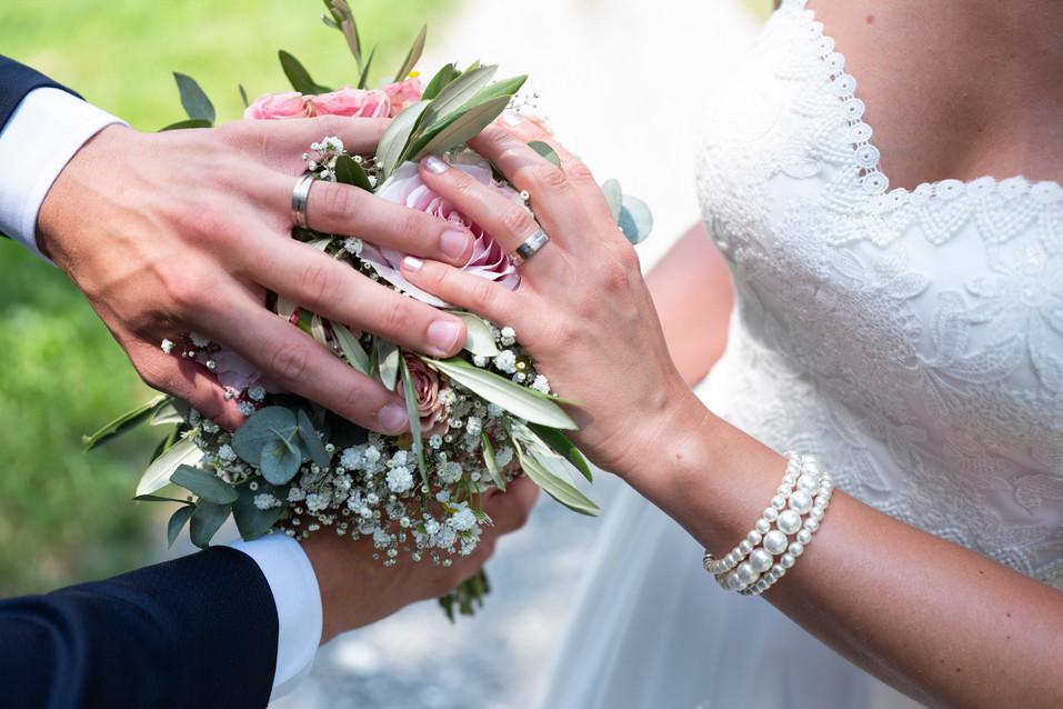 Bilder_Hochzeit_KELLERMEDIA_64.jpg
