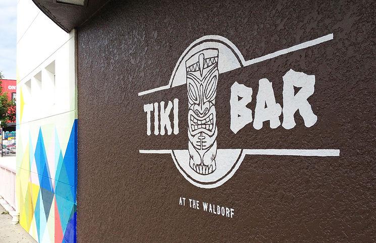 Establishments - Tiki Bar.jpg