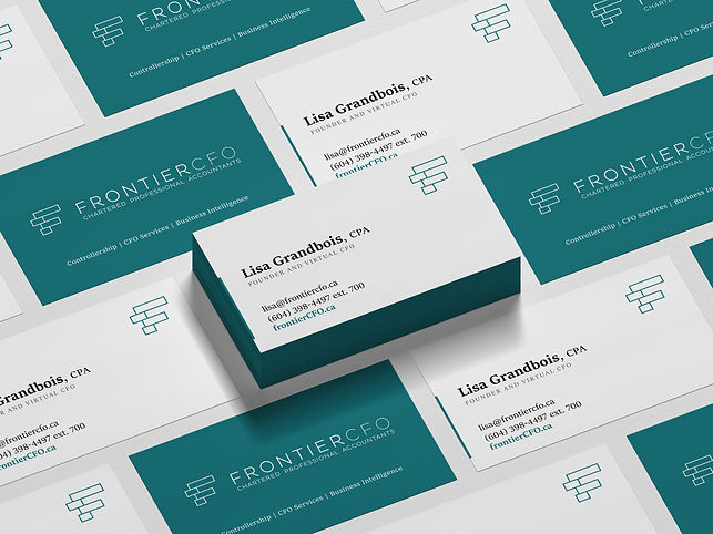 frontierCFO - Business Card Mockup.jpg