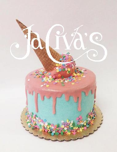 ja civa's bakery