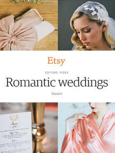 etsy editors' picks
