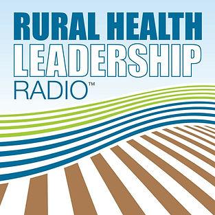 Rural-Healthcare-Leadership-TM.jpg