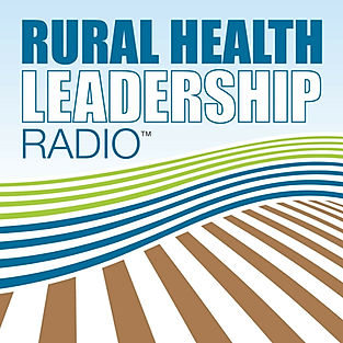 Rural-Healthcare-Leadership-TM.jpg