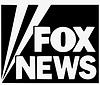301-3011020_png-file-svg-fox-news-radio-
