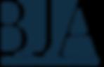 Logo-Blue-trnsparent-BIG-1.png