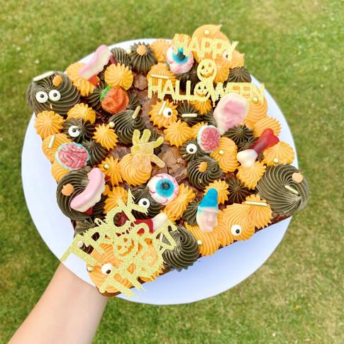 Loaded Brownie Halloween.jpg