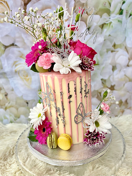 Flower cake 2.jpg