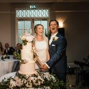 becky and chris wedding 5_edited.jpg