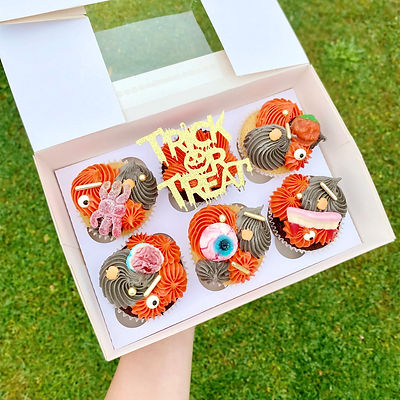Cupcakes Halloween x2.jpg