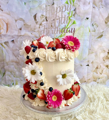8 inch cake.jpg