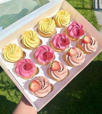 Mixed cupcake box.JPEG