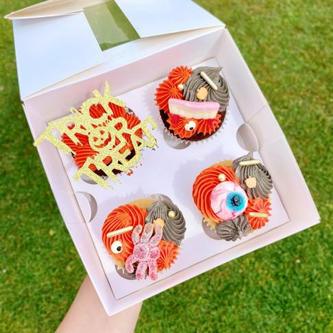 Cupcakes Halloween 4 box.jpg