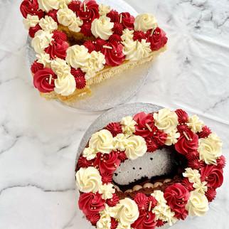 40th number cake (3).jpg