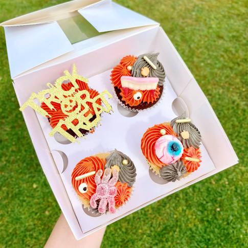 Cupcakes Halloween 4 box x2.jpg