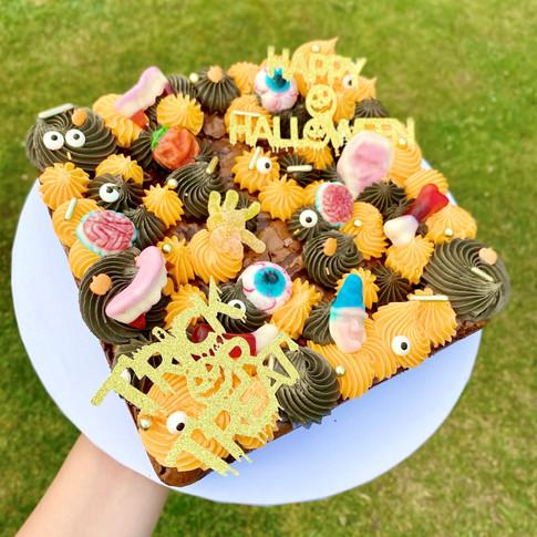 Loaded Brownie Halloween x2.jpg