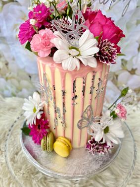 Flower cake 1.jpg