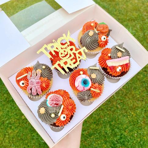 Cupcakes Halloween.jpg