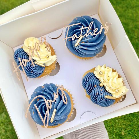 4 cupcakes.jpg