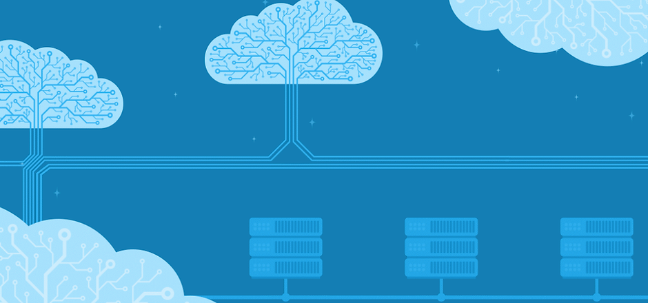 clouddatabases.png
