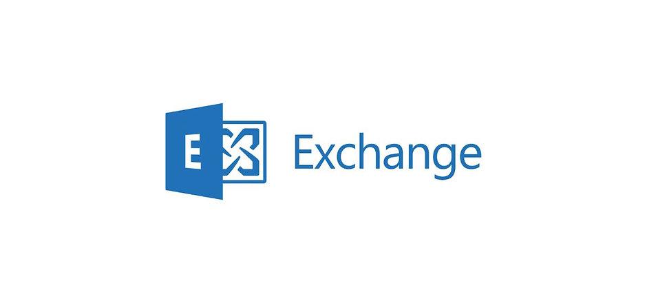 ms exchange logo.jpg