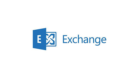 ms exchange logo.jpg