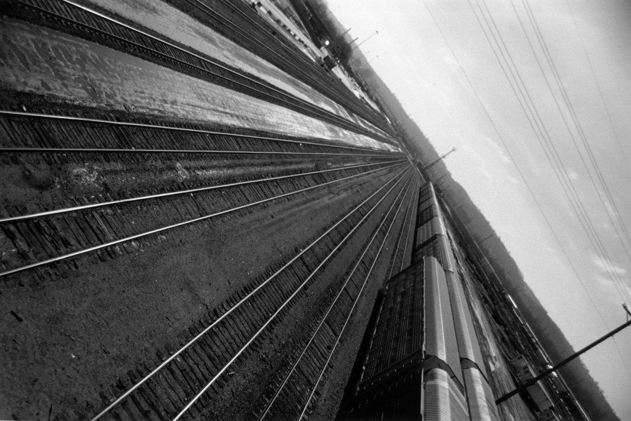 Endlessrails.jpg