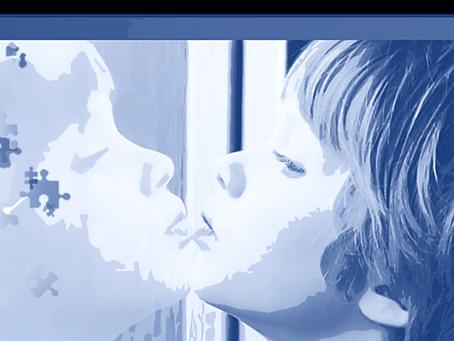 Breves Histórias Sobre o Autismo