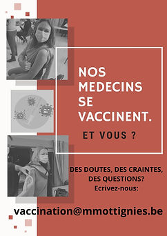 visu 16  vaccin newsletter.jpg
