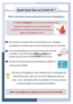 affiches test  Serologiques 2.jpg