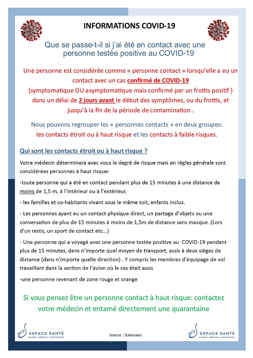 affiches contacts haaut risque .jpg