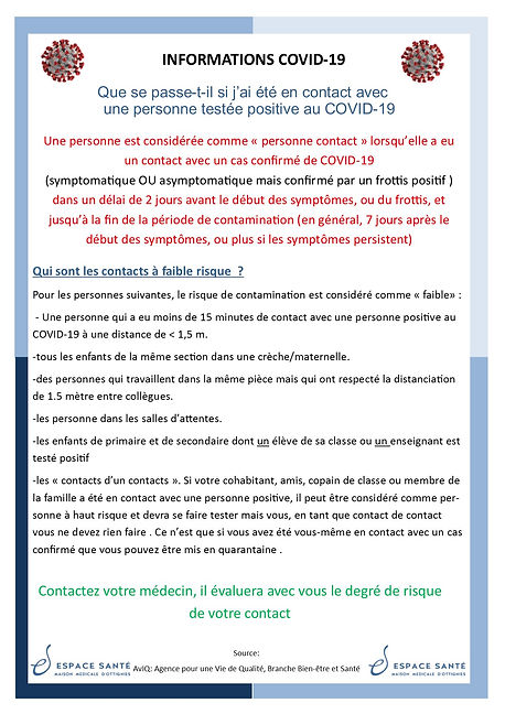 affiches contacts faibre risque  (1).jpg