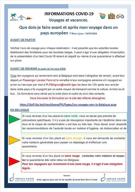 covid et vacances page 2 .jpg