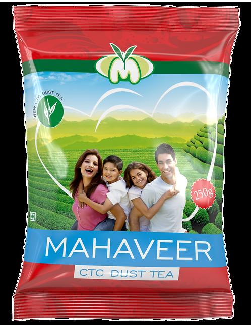 Mahaveer's C.T.C 250G