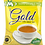 Thumbnail: Mahaveer's Gold 250G