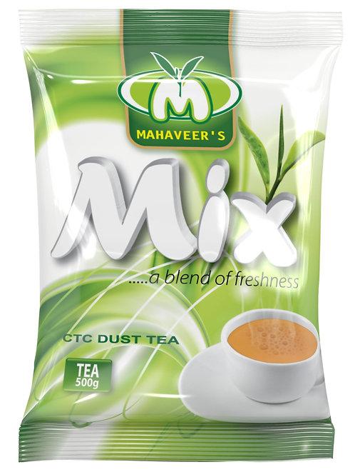 Mahaveer's Mix 250G