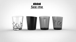 See - Me