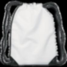 kisspng-handbag-t-shirt-backpack-drawstr