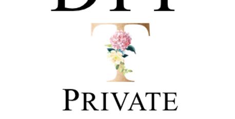 Private Workshop