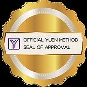 Yuen_Method_Seal.png