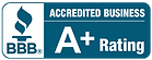 BBB_Accredited_Business_A.png