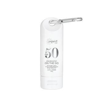 Aspect Envirostat 'on the go' SPF 50