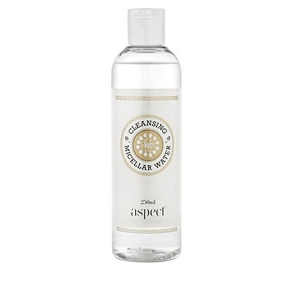 Aspect Micellar Water