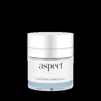Aspect Clear Skin Copmlex