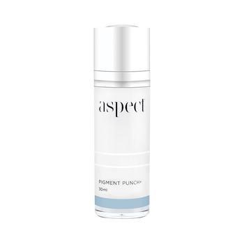Aspect Pigment Punch+ Serum